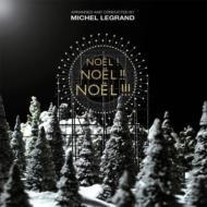 Noel! Noel !! Noel