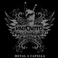 A Capella Metal