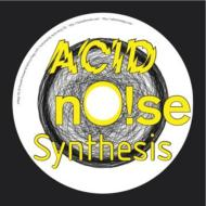 Acid No!se Synthesis