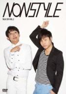 ローチケHMVNON STYLE/Non Style Talk 2011 Vol.2