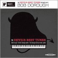 Devil's Best Tunes (The Beatnik Scat Of Bob