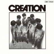CREATION -EMI ROCKS The First-