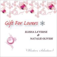 Gift For Lovers -Winter Selection-