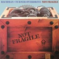Not Fragile (180gr)