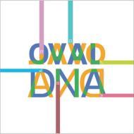 Ovaldna (+dvd-rom)