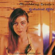 Throbbing Gristle's Greatest Hits