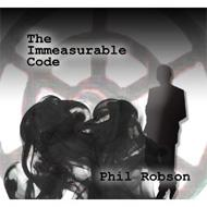 Immeasurable Code