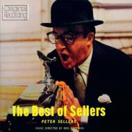 Best Of Sellers, The