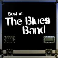 Best Of The Blues Band