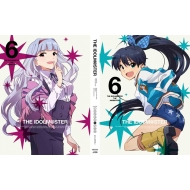 THE IDOLM@STER Vol.6 (Limited Manufacture Edition)