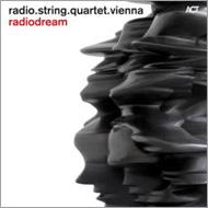 Radio String Quartet/Radiodream