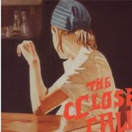 Cclose Calll