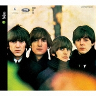 HMV&BOOKS onlineBeatles/For Sale (Ltd)(Rmt)