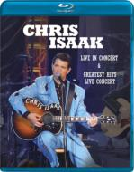 Live In Concert / Greatest Hits: Live
