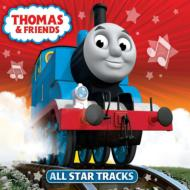 All Star Tracks