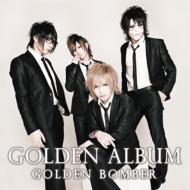Golden Album (Limited Edition A)