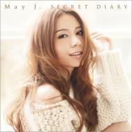 SECRET DIARY (+DVD)