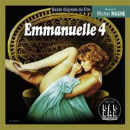 Emmanuelle 4 / S.a.s.A San Salvador