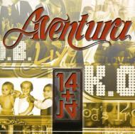 Aventura/14+14