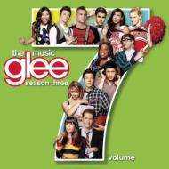Glee: The Music Vol.7