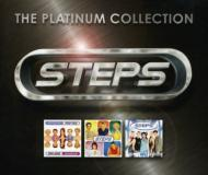 Platinum Collection Boxset