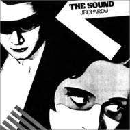 Sound (Uk)/Joepardy