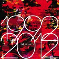 1992-2012 Anthology / Underworld