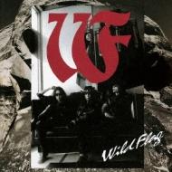 WILD FLAG -EMI ROCKS The First-
