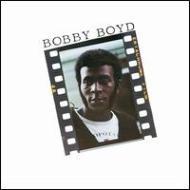 Bobby Boyd (180g)