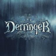 Derringer: デリンジャー革命