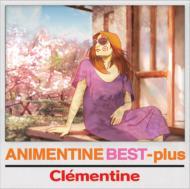 Animentine Best+