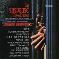 Big Suspense Movie Themes & Big Bond Movie Themes