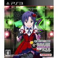 アイドルマスター アニメ& G4U!パック Vol.6