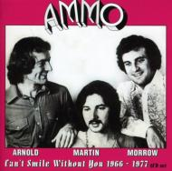 Can't Smile Without You -1966-1977