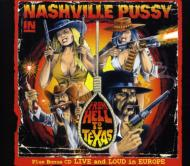 From Hell To Texas -Live And Loud In Europe (Tour Edition)