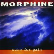 Cure For Pain (180グラム重量盤)