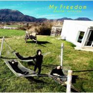 My Freedom