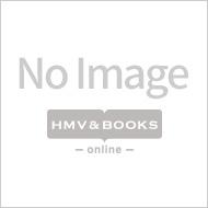 HMV&BOOKS online書籍/Complex Universalfurnituresuppl