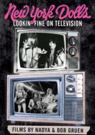 Lookin Fine On Television