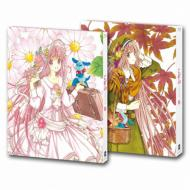 ローチケHMVアニメ/こばと。 Blu-ray Box (+cd)