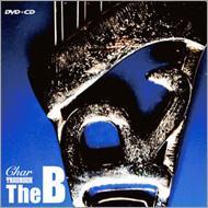 Tradrock The B By Char
