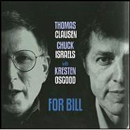 For Bill