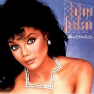 Heart Don't Lie (Expanded Edition)