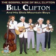 Gospel Side Of Bill Clifton