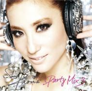 DJ KAORI'S PARTY MIX 3
