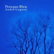 Presque Bleu: 夕暮れから