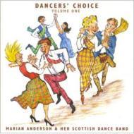 Dancers Choice 1