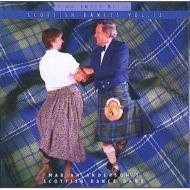 Scottish Dances 12
