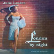 London By Night (180g)