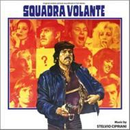 Squadra Volante (CD+LP)